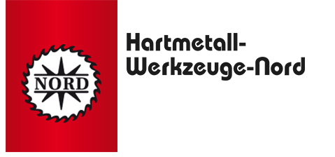 Hartmetall-Werkzeuge-Nord